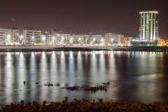 El Gran Hotel de Arrecife